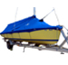 One Design Boat Covers