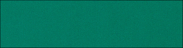 Sailboat Cover Fabric Choices The Sailors Tailor