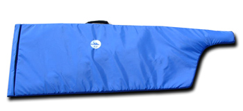 Harpoon 5.2 Padded Rudder Tiller Cover