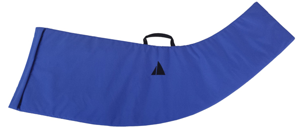Interlake Rudder Cover - Padded