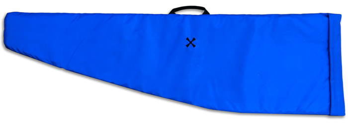 Windmill  Padded Daggerboard Cover